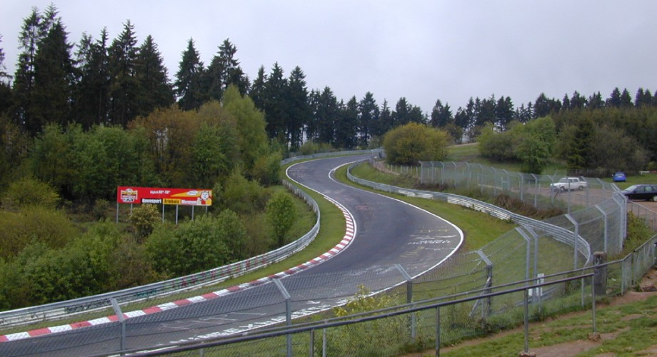 nurburgring-track-day-brunchen-tracktimenurburg