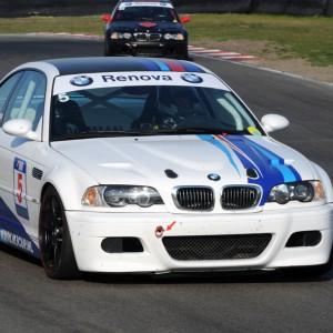 nurburgring bmw m3 e46 rental tracktimenurburg