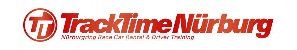 Nurburgring car rental by TrackTimeNurburg