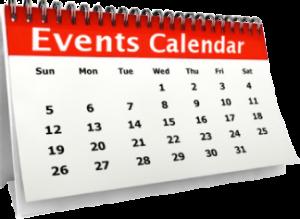 nurburgring track day calendar